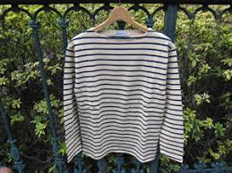 sweater house sweater house basque shirts park kichijoji