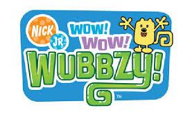 image wow wow wubbzy logo png soundeffects wiki fandom