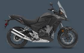 honda cbr bike 2016 2016 honda cb500x page 2 honda cbr 300 forum