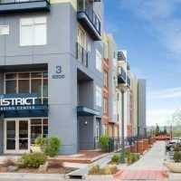 capitol hill apartments for rent denver co rent com