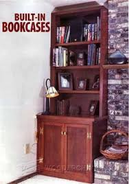 Barrister Bookcase Plans How To Build A Barrister Bookcase Part 1 Of 2 Do It Yourself