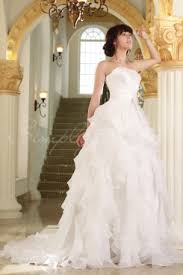 wedding dress shops in cleveland ohio cleveland oh wedding dresses simplybridal com