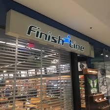 foot locker black friday foot locker 20 photos u0026 51 reviews shoe stores 8500 beverly