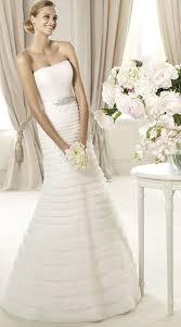 Used Wedding Dresses Elie Saab Used Wedding Dress Wedding Dresses