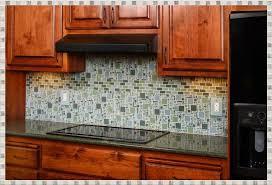 kitchen backsplash glass tile ideas backsplash glass tile ideas florist home and design