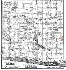 Rockford Illinois Map by Sources