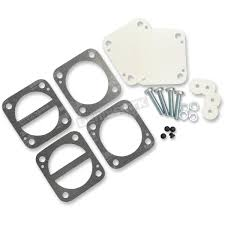 winderosa fuel pump repair kit 451458 snowmobile dennis kirk inc