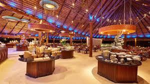 introducing amazing kuredu u0027s buffet restaurants