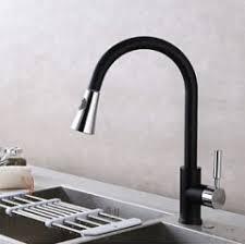 kitchen faucets kitchen sink faucets discount kitchen faucets