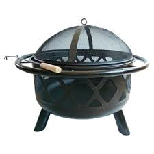 Cowboy Grill And Fire Pit by Fire Pits You U0027ll Love Wayfair