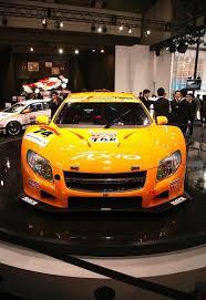 yellow toyota corolla super gt toyota corolla axio altis gt race car tunemytoyota com