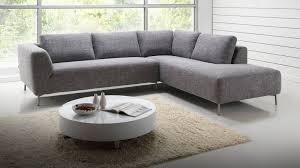comment nettoyer un canapé en tissu noir meilleur nettoyer canapé cuir savon noir liée à guide a z comment