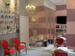 Spa Decorating Ideas For Business 736 Best Salon Boutique Decor U0026 Ideas Images On Pinterest Beauty
