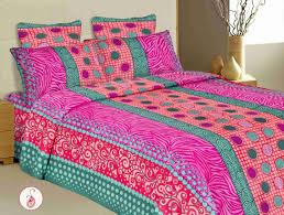 best bed sheets best sheets for summer u201c we hope you love