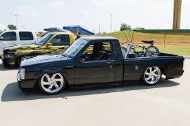 mitsubishi pickup mighty max slamboree car show 2014 photo u0026 image gallery