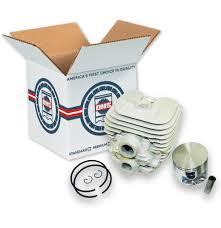 cylinder overhaul kit kit d stihl ts410 ts420 4238 020 1202