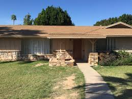 phoenix corridor house for sale