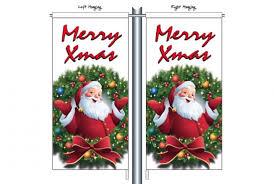 flagz group limited u2013 flags santa deck chair csb1212