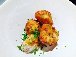 cuisine pour deux la cuisine d amlie a day to delight the senses with la cuisine d