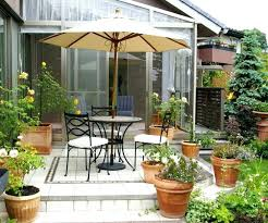home gardening ideas home and garden ideas home and garden design ideas urban small