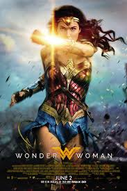 Regal Barn Movie Theater Wonder Woman Movie Trailer Info Images U0026 More