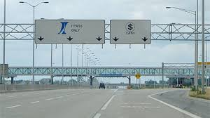 Calculate Tolls Google Maps Top 3 Routes To Avoid Illinois Tolls Nbc Chicago