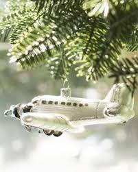 a gift for a pilot or aviation enthusiast silver