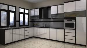 Aluminum Kitchen Cabinet Aluminium Fabrication Kitchen Cabinets Images Hungrylikekevin Com