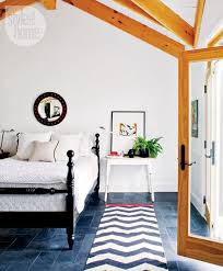 Best Canadian Design Coast To Coast Images On Pinterest - Style of bedroom designs