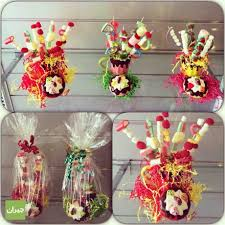 gift mugs with candy candy mugs as you wish gift shop marj al hamam photos album