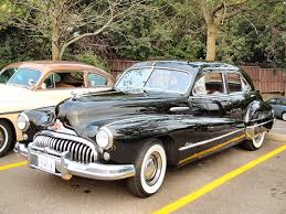 Buick Muscle Cars - buick classic car wallpaper and picture gallery original preview