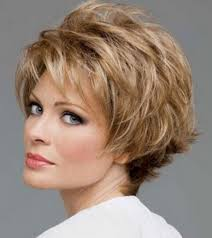 haircuts for 50 year olds hairstyles for 50 year old woman hairstyle ideas in 2017