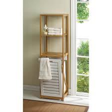 bathrooms design bathroom armoire bathroom corner unit bathroom