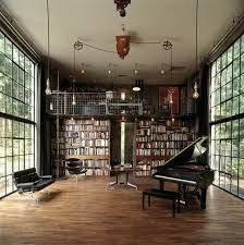 Home Interior Decorators by Best 25 Home Libraries Ideas On Pinterest Best Home Page Dream