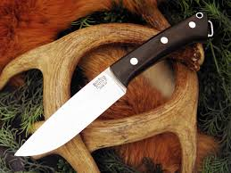 best survival knife fox river survival hunting knife review