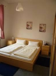 chambre d hote munich hotel pension theresia munich allemagne voir les tarifs et avis