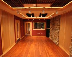 home recording studio basement dc metro by soundproof cow