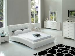 Black And White Bedroom Decor by Bedroom Decor Awesome White Bedroom Set Bedroom Sets L C Awesome