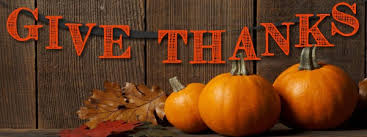 thanksgiving day mass thursday 10 00 a m the church of the