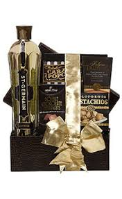 las vegas gift baskets liquor gift baskets