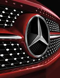 mercedes grill what s sizzling on your grill this weekend the 2014 grille is