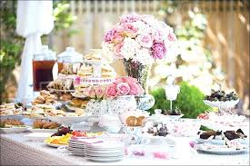 tea party table tea party table setting tea party table decorations ideas