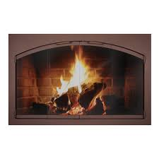 8 best majestic fireplace doors images on pinterest majestic