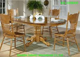 oval table and chairs astounding wood oval dining table edinburghrootmap