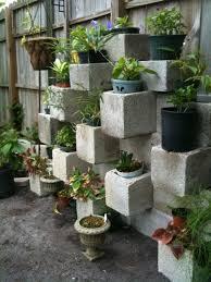 centerpointe communicator cinder block garden design build and