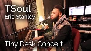 best of tiny desk tsoul best of me npr music tiny desk concert youtube
