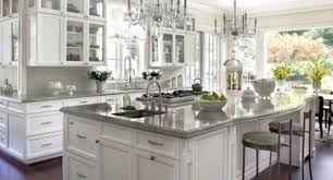 Kitchen Cabinet Paint Kit Kitchen Endearing Ideas For Kitchen Cabinet Paint Colors Superb