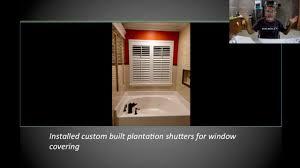 home improvement ideas bathroom sunday episode how to renovate your bathroom home improvement