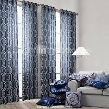 piquant curtains window treatments as wells as one panel curtain