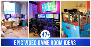 room theme 47 epic room decoration ideas for 2018